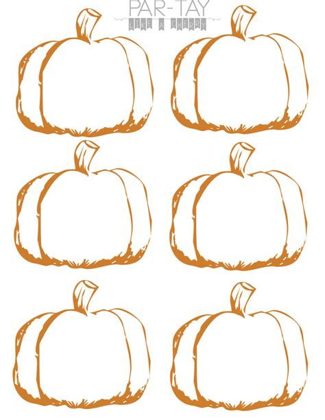 coloring now 187 blog archive 187 flower coloring page top 28 pumpkin print out stuff free printable pumpkin