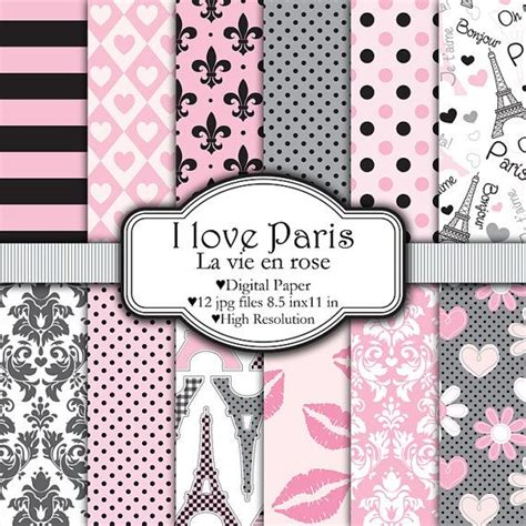printable paper no watermark 20 best images about paris themed birthday cakes on