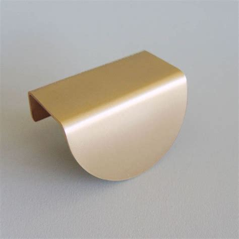 gold cabinet handles australia 28 best images about hardware on door handles