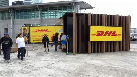 Modified Container Nz by Modified Shipping Containers Pop Up Shipping Containers
