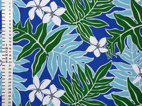 hawaiian print upholstery fabric 101 best images about tropical fabric on pinterest
