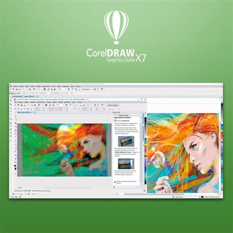 corel draw x7 gratis em portugues coreldraw x7 portugu 234 s 32 64 bits r 150 00 em mercado livre