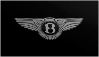 Bentley Logos Bentley Logo Meaning And History Symbol Bentley World