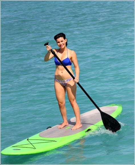 paddle boat rental miami beach tiki water sports kayak sales and kayak rentals page 2