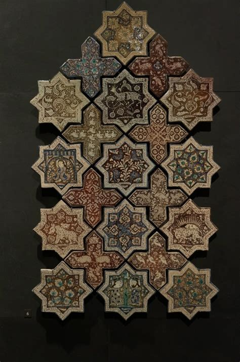 islamic pattern max 17 best images about 3d texture maps on pinterest stone