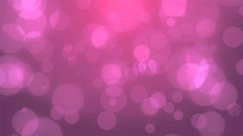 imagenes fondo videos video of pink particles v 237 deo de part 237 culas rosa