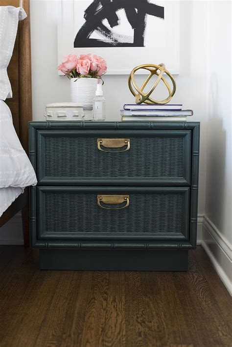 spray paint bedroom furniture 25 best ideas about spray paint wicker on pinterest