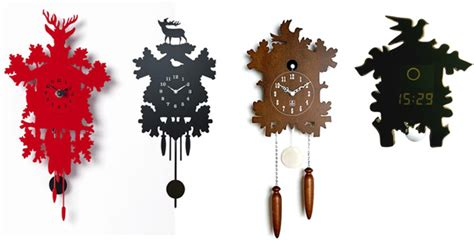 the past present and future of the cuckoo clock arts