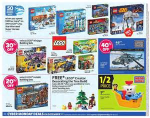Black Friday Car Deals 2014 Canada Toys R Us Coupons Black Friday 2015 2017 2018 Best
