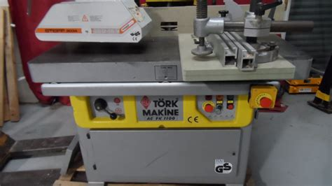 woodworking machinery uk scm woodworking machinery spares uk