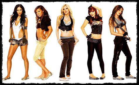 To Join The Pussycat Dolls by Pcd The Pussycat Dolls Fan 3516626 Fanpop