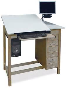 drawing desk hann drafting tables blick materials