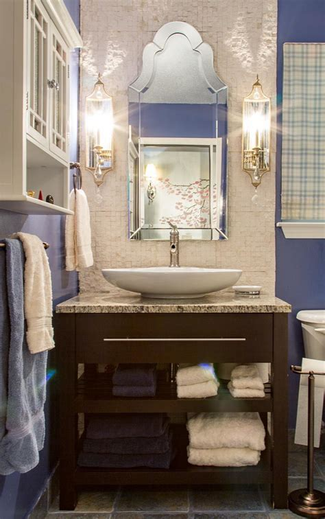 how to renovate a house how to renovate a small bathroom on a budget