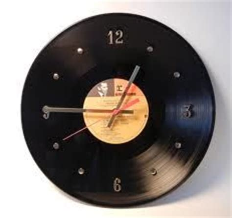 Design Atomic Wall Clocks Ideas 1000 Images About Wall Clock Design Scrap On Pinterest Wall Clocks Clock And Diy Wall Clocks