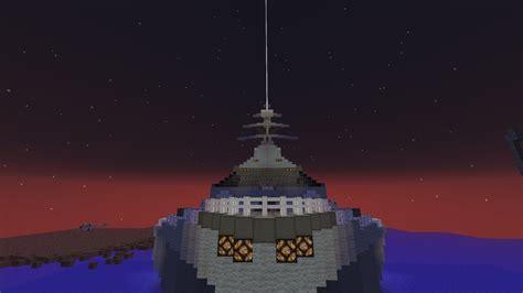 imagenes de barcos minecraft te muestro lo que construi en minecraft mega barco