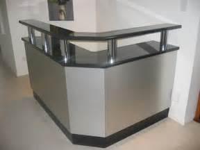 Small Home Bar Corner Superior Cabinets Design Bars Bar Designs Superior