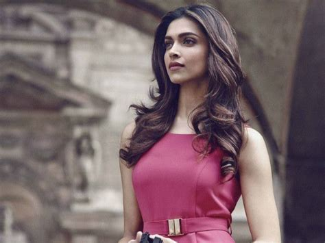 most famous actress bollywood top 10 most famous bollywood actresses in 2016
