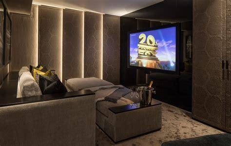 belgravia mews house luxury interior design laura