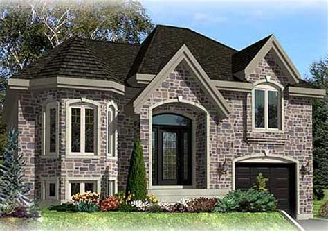front to back split level house plans front to back split level house plans house and home design