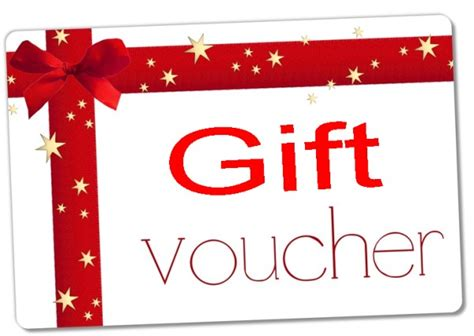 printable gift vouchers ireland payments and gift vouchers sheans horse farm horse