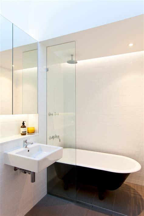 shower over bathtub astonishing clawfoot tub shower curtain ideas decorating