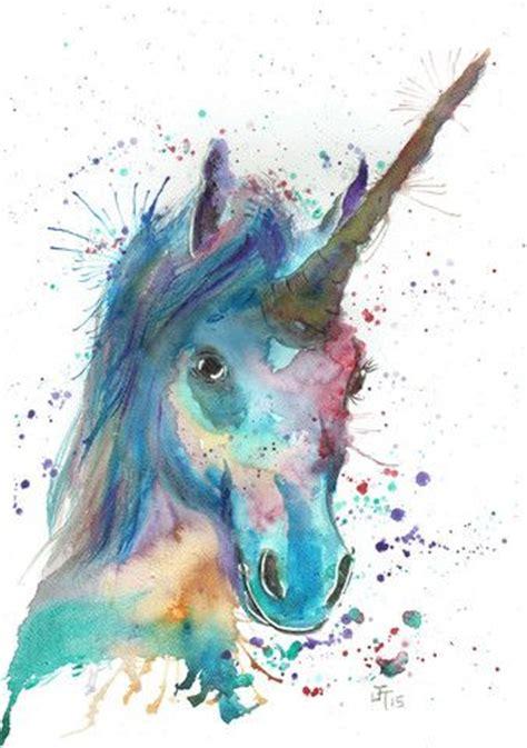 free unicorn painting best 10 unicorns ideas on unicorn drawing