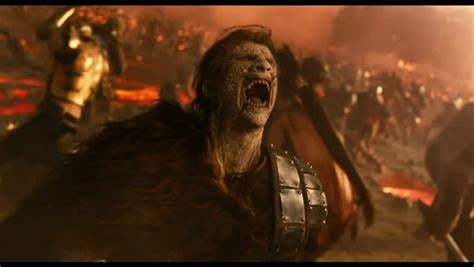 justice league film plot the latest justice league trailer revealed steppenwolf s