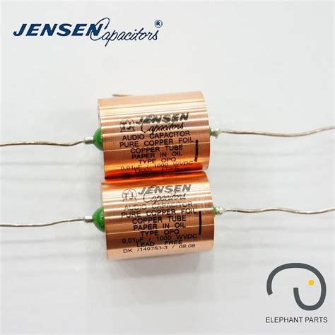 where to buy audio capacitor where to buy a capacitor on sunday 28 images electrical world at all capacitor amtrans amca