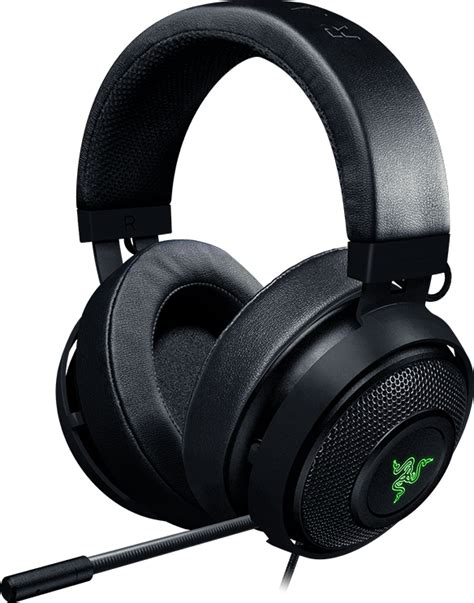 pubg 7 1 vs stereo razer kraken 7 1 v2 surround sound gaming headset