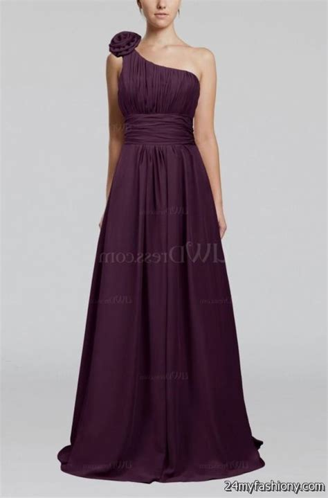 plum colored plus size dresses plus size bridesmaid dresses plum eligent prom dresses