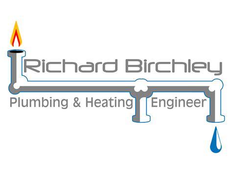 logo design for mishop local ltd by cinami grafiks