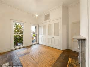 bathroom auctions melbourne what 1 62m worth of terrace house in melbourne 39 s trendy
