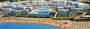 Ceramic Bathtub Mitsis Rinela Beach Resort Amp Spa 5 Kokkini Hani Crete
