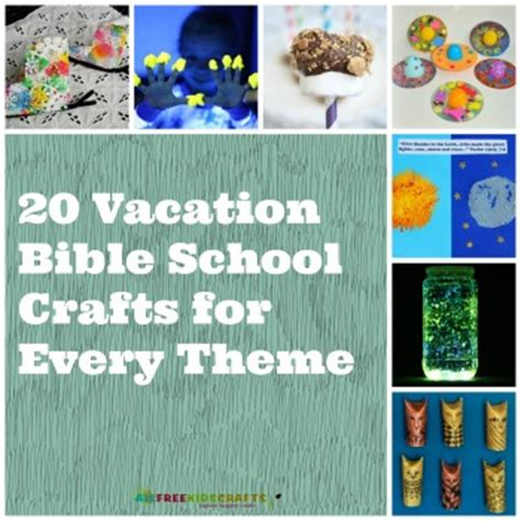 vacation bible school crafts for vacation bible school crafts search engine at