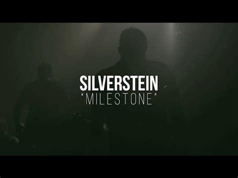 trash boat tring quarry lyrics silverstein stand amid the roar lyric video doovi