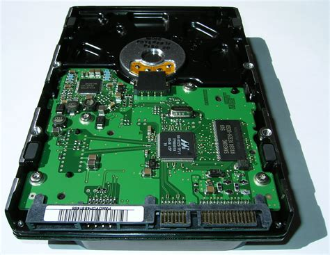 Hardisk Laptop Serial Ata file serial ata disk jpg
