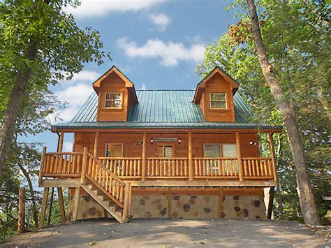Rent Smokies Cabins 100 by I View Gatlinburg Cabin