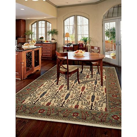 Kitchen Dining Area Rugs Kitchen Dining Room Rugs Gonsenhauser S