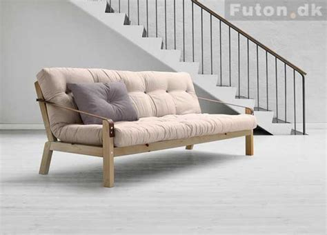 karup poetry futon madras bm furnititure