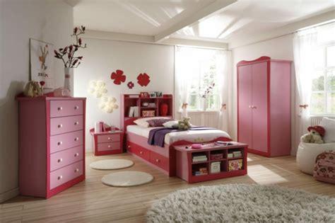 Dunkles Kinderzimmer Hell Gestalten by Kleiderschrank F 252 Rs Kinderzimmer Aussuchen Trendy Wohnideen