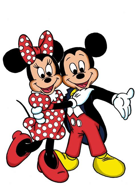 Mickey Minie mickey and minnie wallpapers hq mickey and