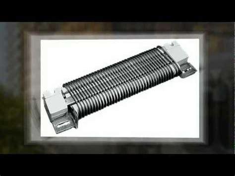 why use dynamic braking resistor dynamic braking resistor overview