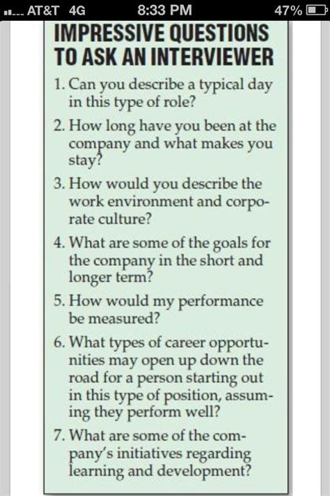 25 interview questions for a biography best 25 job interview funny ideas on pinterest how to
