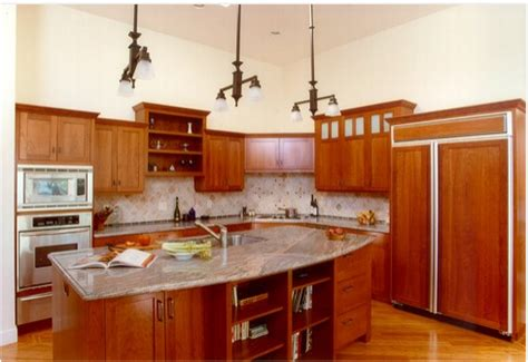 arts and crafts kitchen design arts and crafts kitchen ideas room design ideas