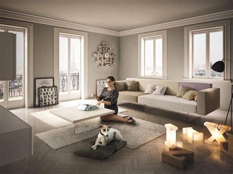 lago mobili soggiorno soggiorno lago vendita soggiorni soluzioni d interni