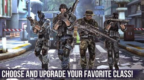 mc5 apk modern combat 5 blackout android apk with data files android free