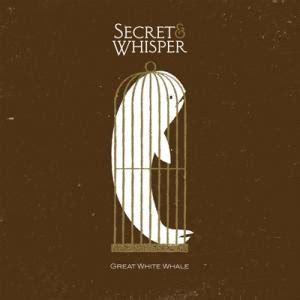 r i p profile secret and whisper schatten stieg secret and whisper great white whale 2008