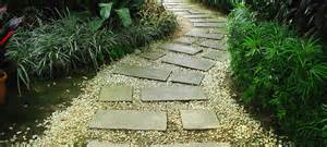 Backyard Planner Online Garden Paving Ideas And Designs Photos