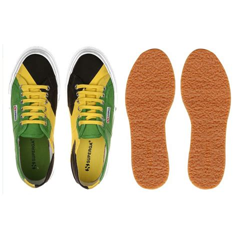 jamaican slippers image gallery jamaican flag shoes