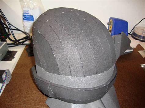 foam helmet template halo helmet template related keywords halo helmet